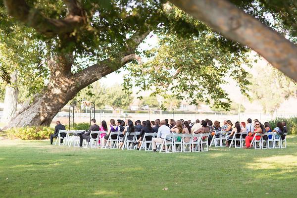 DommLA Wedding-092
