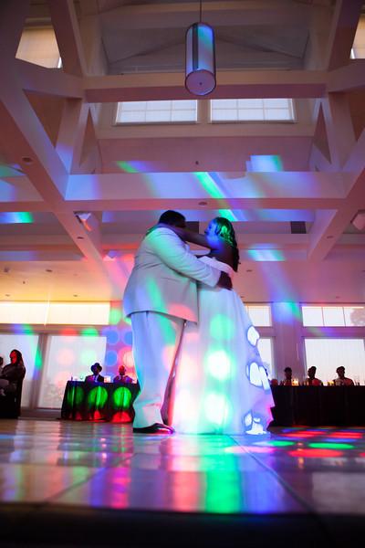 DommLA Wedding-313
