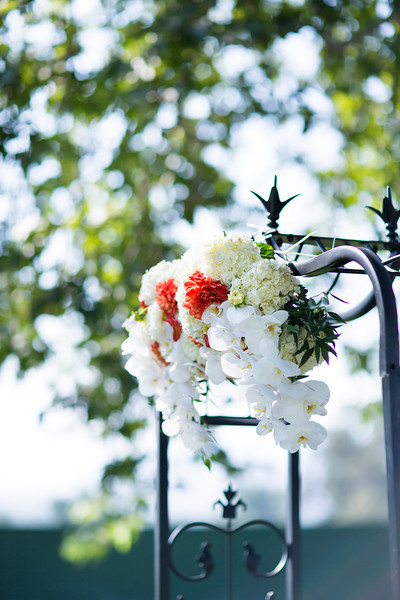 DommLA Wedding-074