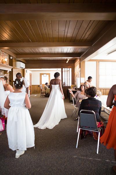 DommLA Wedding-049