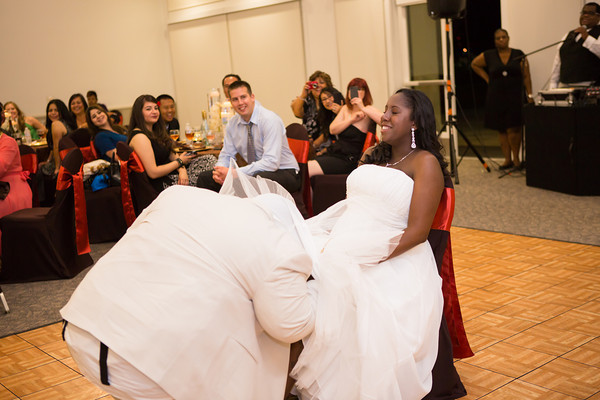 DommLA Wedding-355