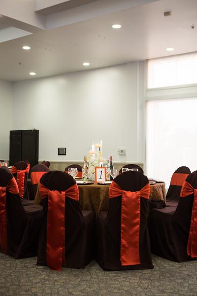 DommLA Wedding-257