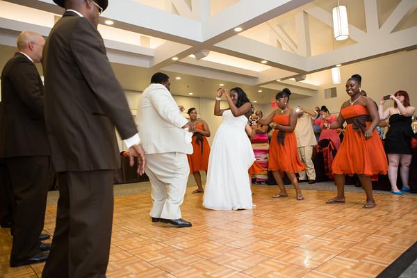 DommLA Wedding-297
