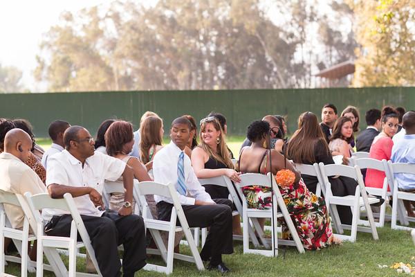 DommLA Wedding-105