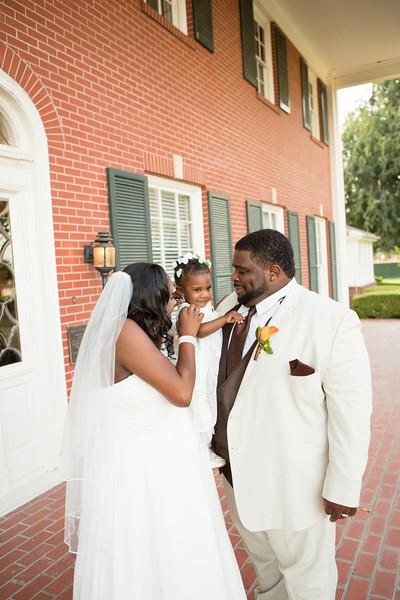 DommLA Wedding-216
