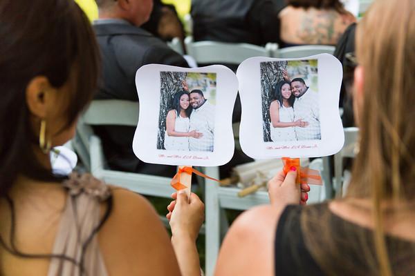 DommLA Wedding-085