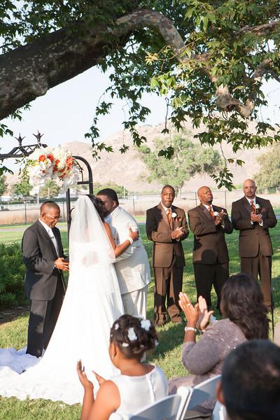DommLA Wedding-152
