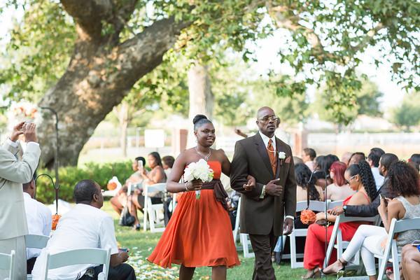 DommLA Wedding-164