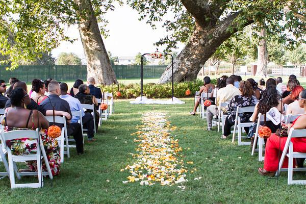 DommLA Wedding-095