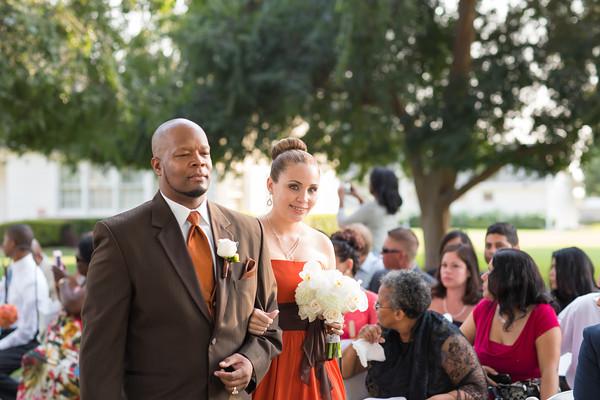 DommLA Wedding-123