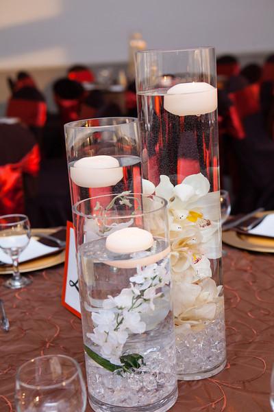 DommLA Wedding-254