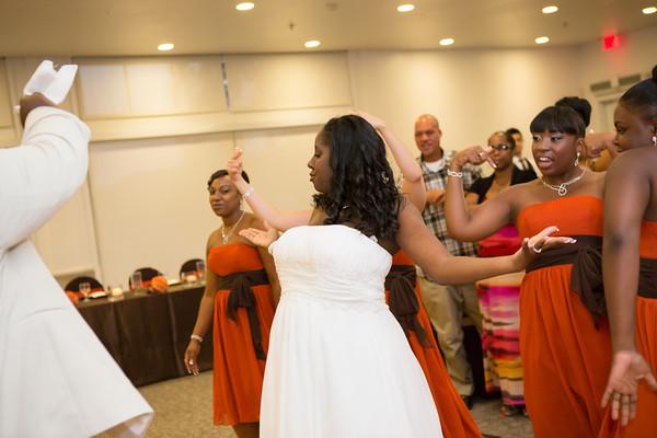 DommLA Wedding-295