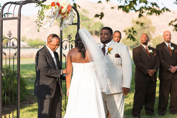 DommLA Wedding-141
