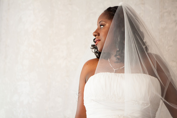 DommLA Wedding-068