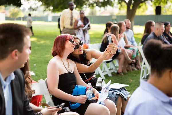 DommLA Wedding-084