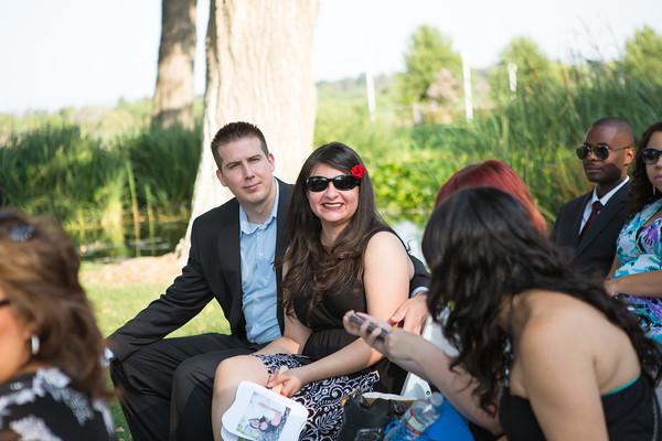 DommLA Wedding-087