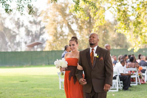 DommLA Wedding-161