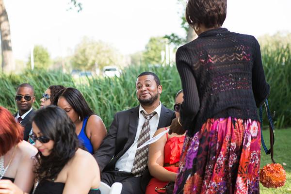 DommLA Wedding-088