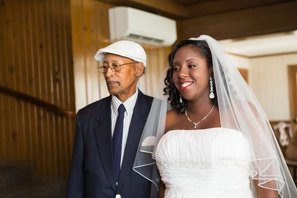 DommLA Wedding-066