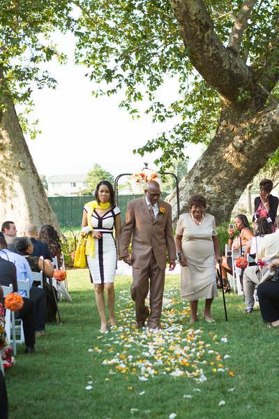 DommLA Wedding-170