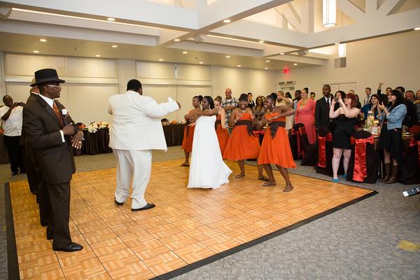 DommLA Wedding-296