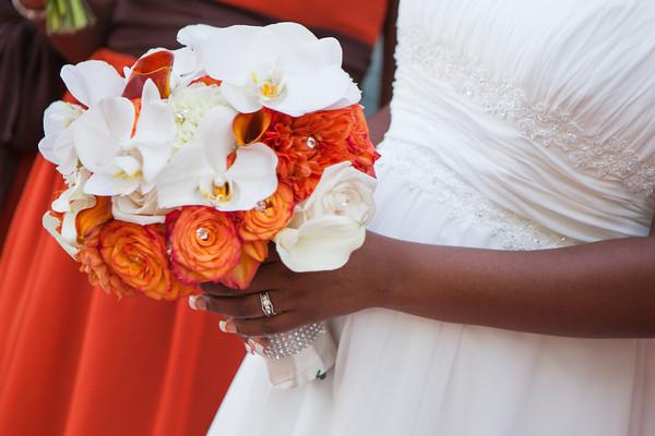 DommLA Wedding-195