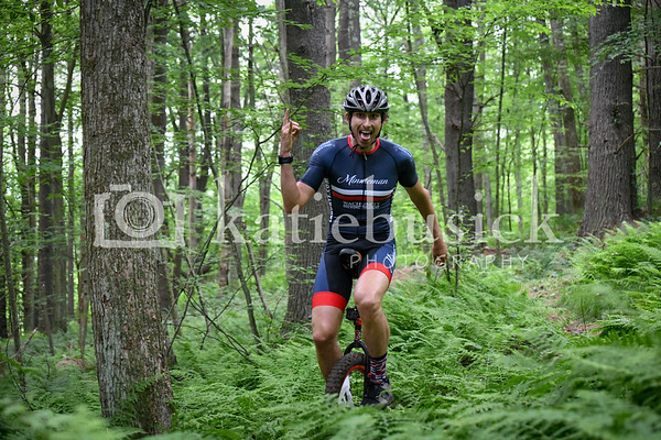 Domnarski Farm XC MTB Race 2018