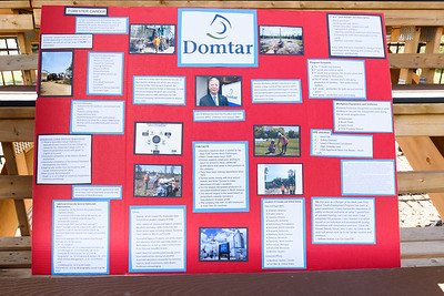 Domtar-3