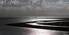 South Bay Sunrise Panorama<br /> Don Edwards Wildlife Refuge, Fremont, California<br /> 0710R-PBS1