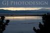 KGO Towers<br /> Don Edwards Nat'l Wildlife Refuge, Fremont, California<br /> 0811R-KT2