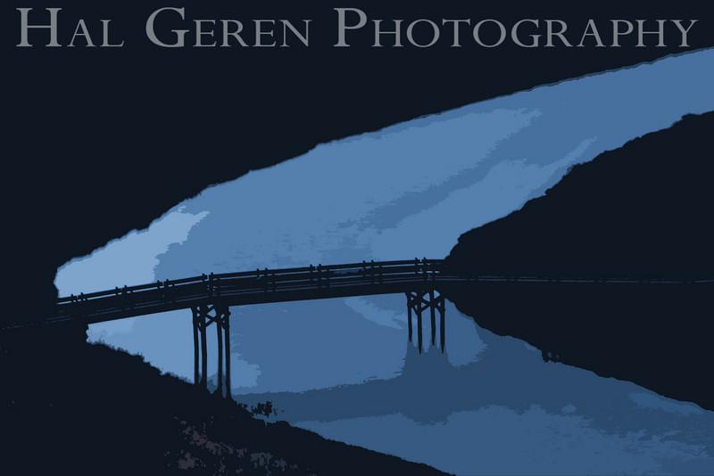 200910 Refuge - Bridge 1 E1