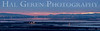 South Bay Sunrise Panorama<br /> Don Edwards Natl Wildlife Refuge, Fremont, California<br /> January, 2009<br /> 0901R-SBSP1