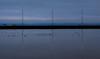 201009 Refuge - Dumbarton 3