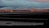 KGO Towers; early morning<br /> Don Edwards National Wildlife Refuge, Newark, CA<br /> 1002R-KGOT2