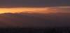 Sunrise over Fremont<br /> Don Edwards National Wildlife Refuge, Newark, CA<br /> 0904R-SOF2