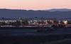 Construction will start at Dawn<br /> Don Edwards Natl Wildlife Refuge<br /> Fremont, California<br /> 1204R-CWSAD1