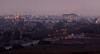 Foggy Morning in Newark<br /> Don Edwards National Wildlife Refuge, Fremont, California<br /> 1209R-FMIN1