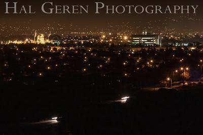 Gypsum Plant Newark, California 1310R-GP1