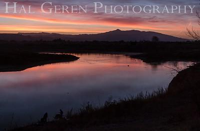 Quarry Lakes Fremont, California 1402R-QL3