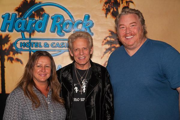 Don Felder 11/3/17
