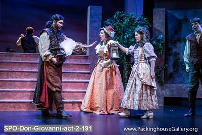 SPO-Don-Giovanni-act-2-191