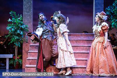 SPO-Don-Giovanni-act-2-193