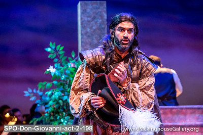 SPO-Don-Giovanni-act-2-198