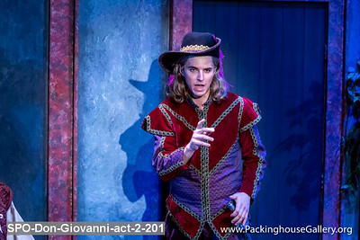 SPO-Don-Giovanni-act-2-201