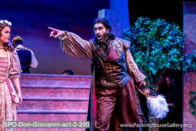 SPO-Don-Giovanni-act-2-200