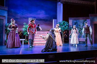 SPO-Don-Giovanni-act-2-187