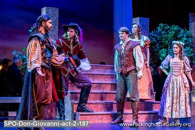 SPO-Don-Giovanni-act-2-197