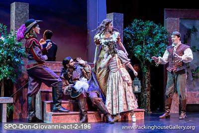 SPO-Don-Giovanni-act-2-196
