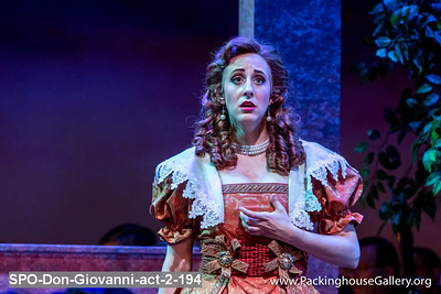 SPO-Don-Giovanni-act-2-194