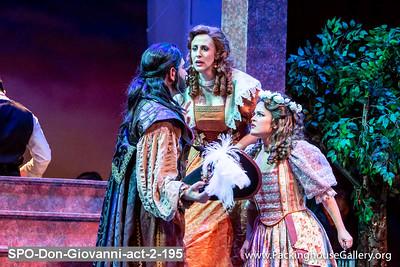 SPO-Don-Giovanni-act-2-195